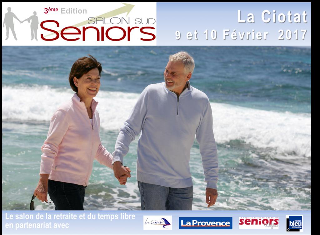affiche-3eme-edition-la-ciotat