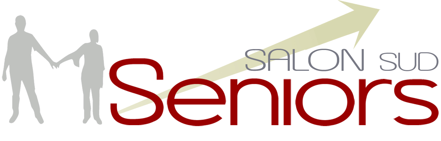 logo-sud-seniors-transparent